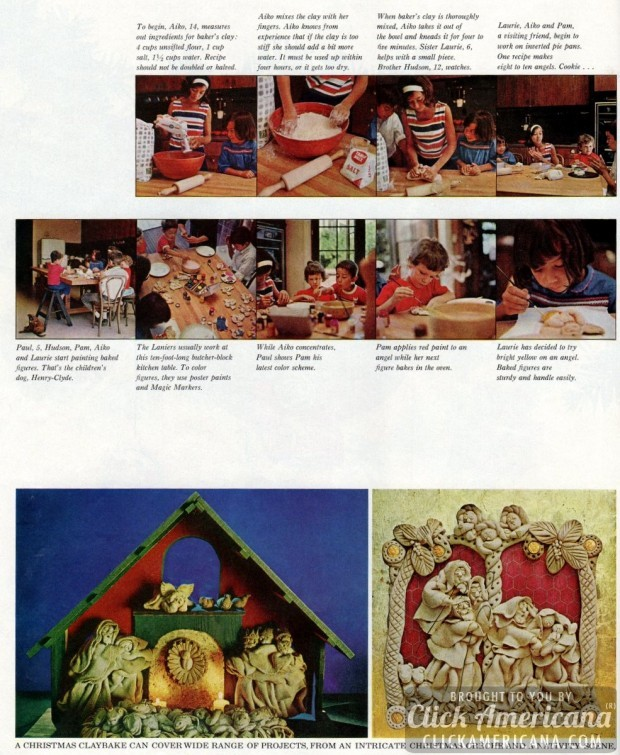 clay-dough-ornaments-christmas-crafts-dec-1964 (2)
