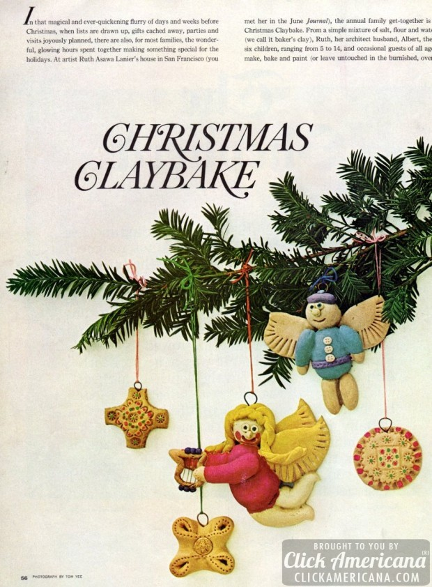 clay-dough-ornaments-christmas-crafts-dec-1964 (4)