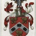 coat-of-arms-brewers