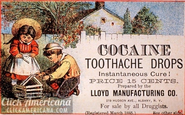 cocaine-toothache-drops-1885