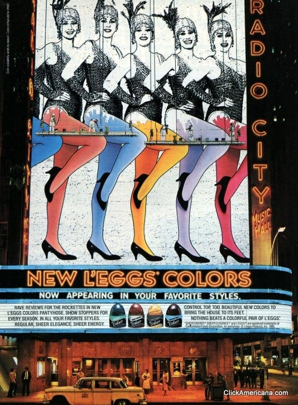 colored-pantyhose-eighties-march-1985-radio-city