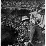 comiskey-ballpark-1910