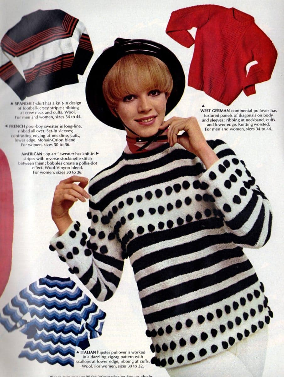 contemporary-sweaters-vintage-fashion-clothing-feb-1966 (1)