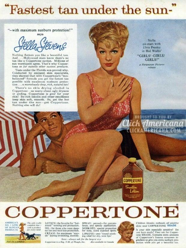 coppertone-stella-stevens-1962