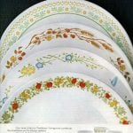 corelle-traditions-designs-oct-1981-plates