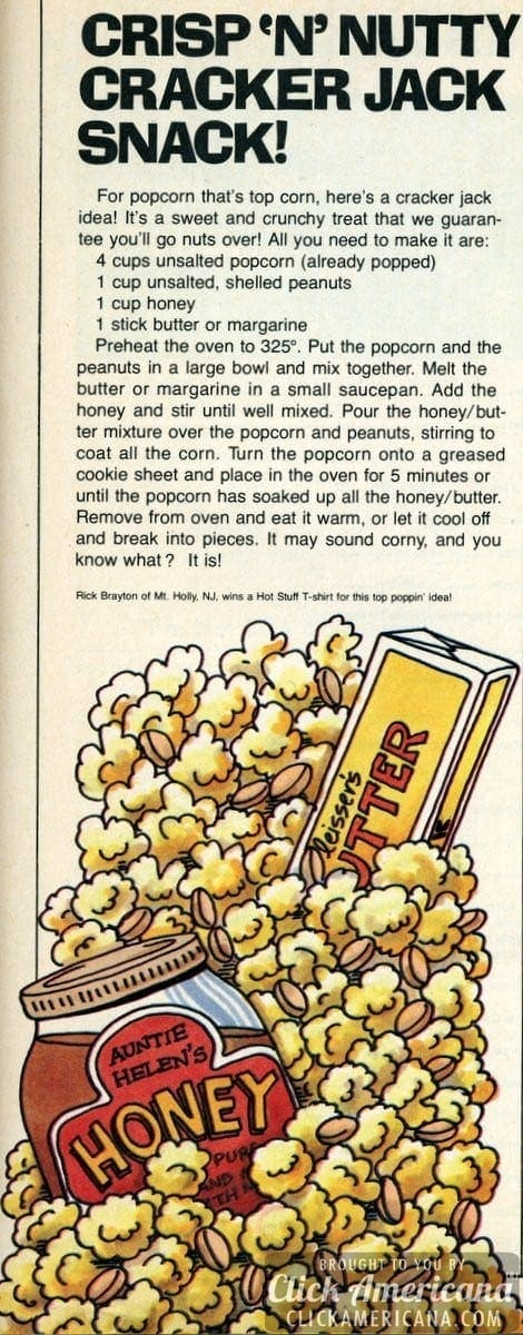 crisp-nutty-cracker-jack-snack-1981