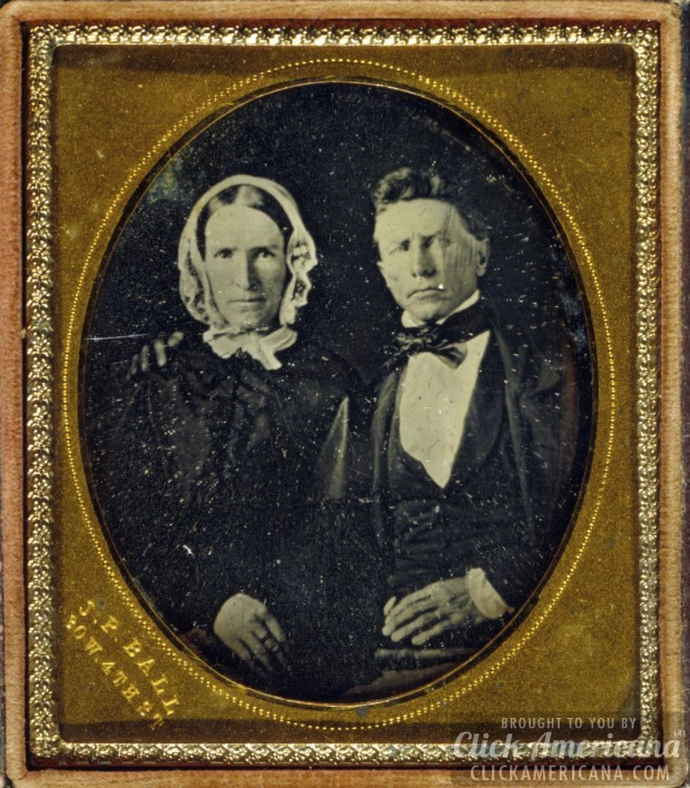 daguerreotype-portraits-unidentified-james-ball-1847-1860 (1)