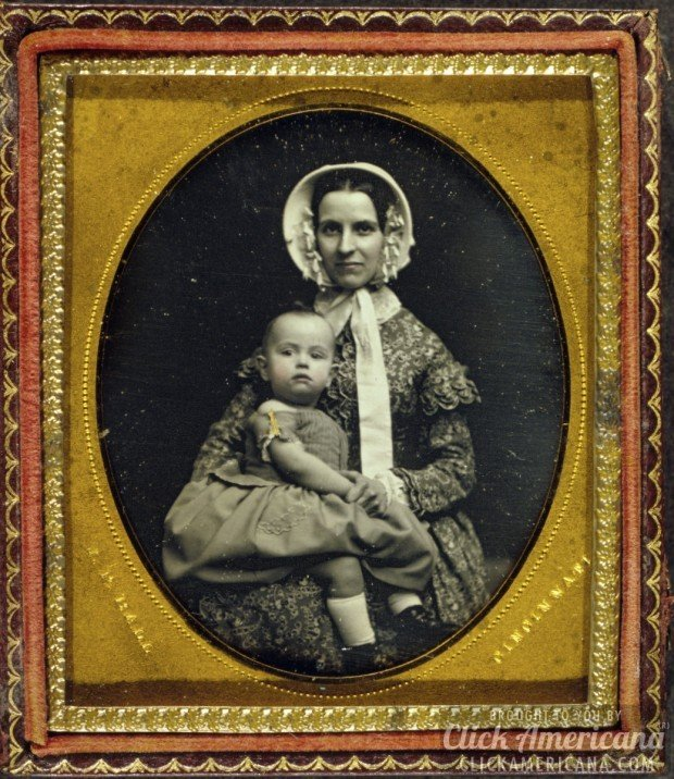 daguerreotype-portraits-unidentified-james-ball-1847-1860 (2)