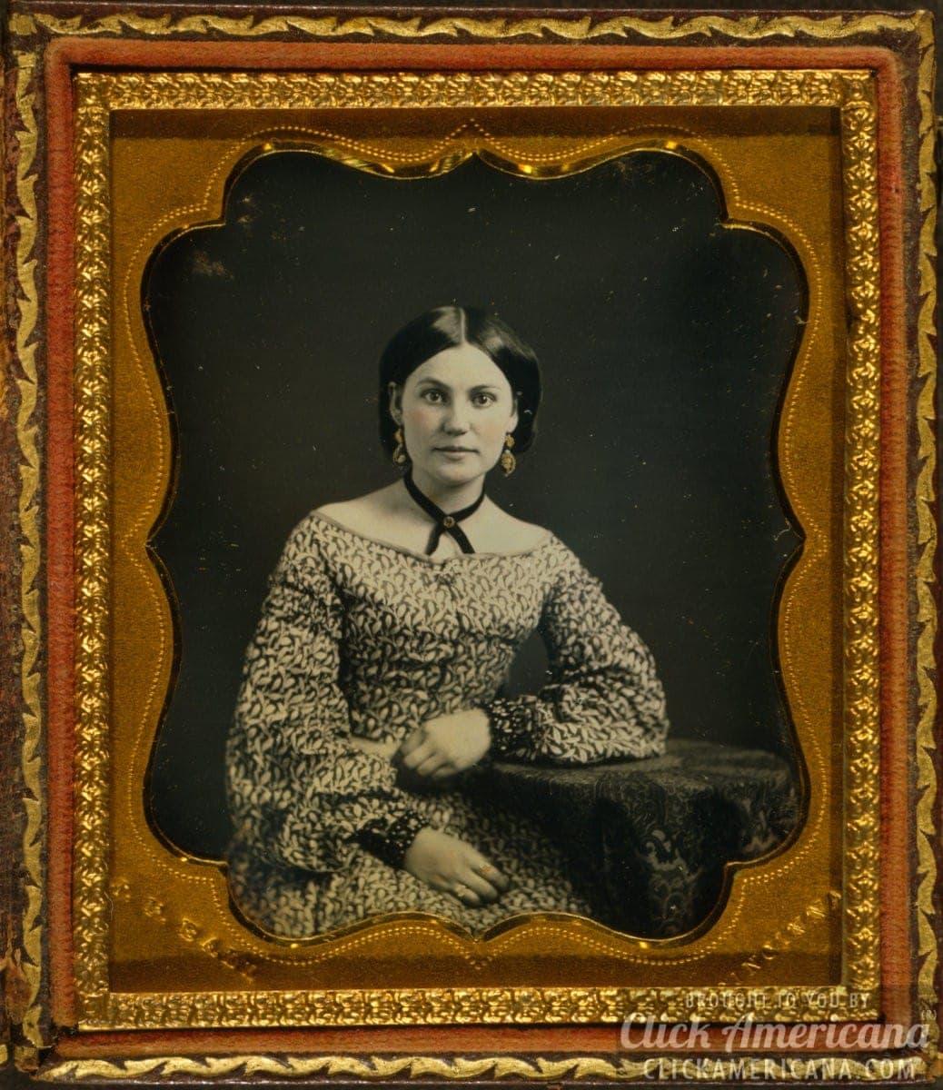 daguerreotype-portraits-unidentified-james-ball-1847-1860 (3)