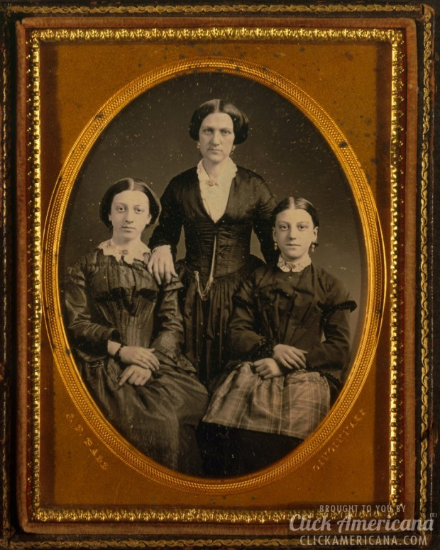 daguerreotype-portraits-unidentified-james-ball-1847-1860 (4)