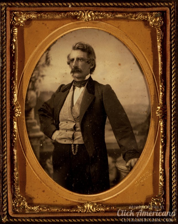 daguerreotype-portraits-unidentified-james-ball-1847-1860 (5)