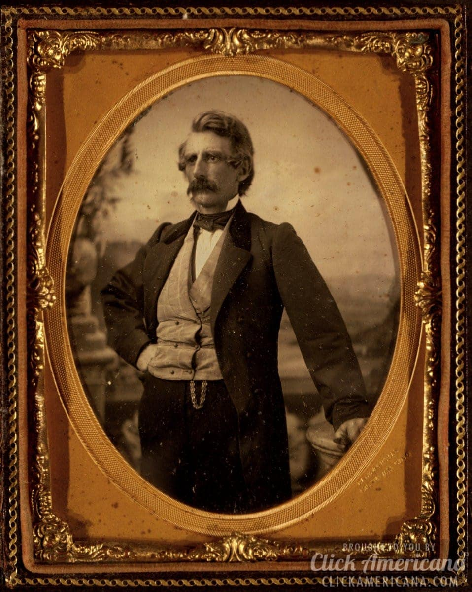 daguerreotype-portraits-unidentified-james-ball-1847-1860 (5)