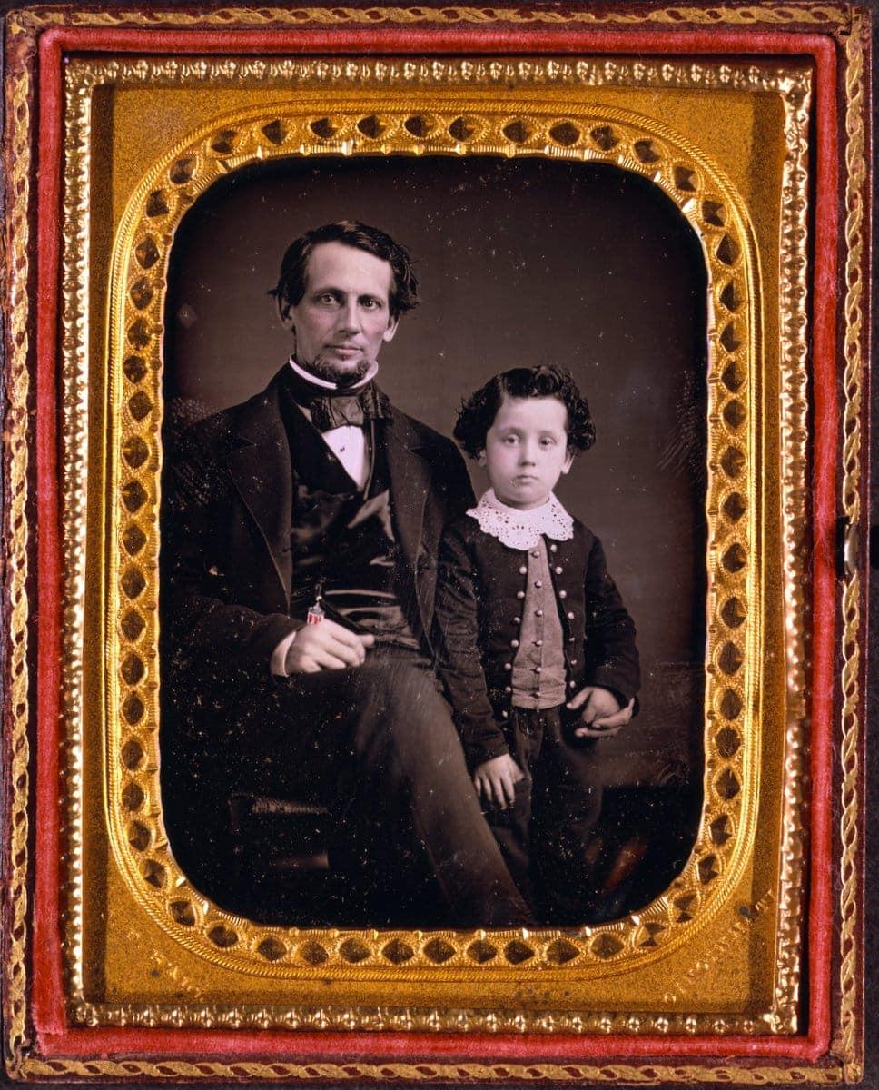 daguerreotype-portraits-unidentified-james-ball-1847-1860 (6)