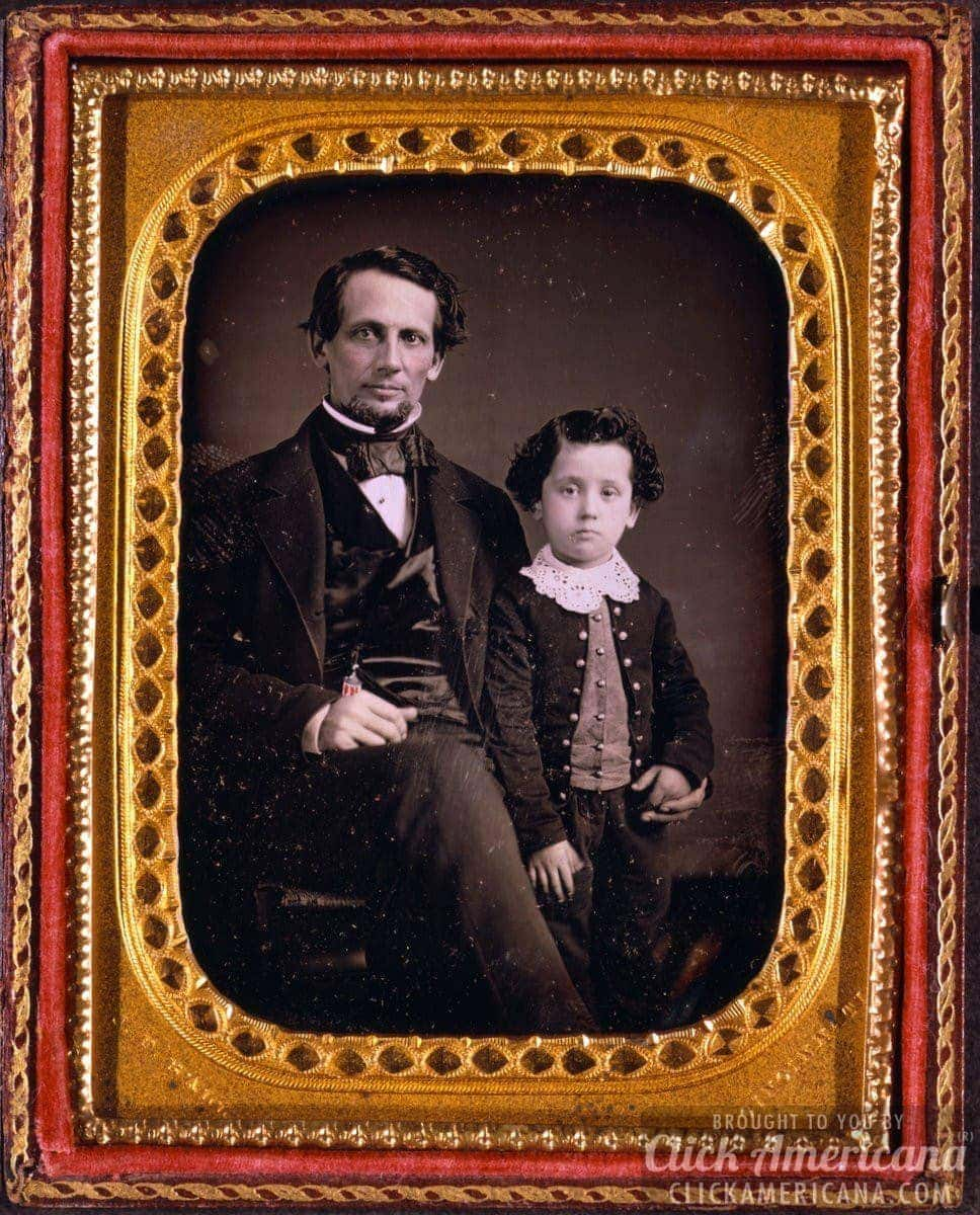 daguerreotype-portraits-unidentified-james-ball-1847-1860 (6)
