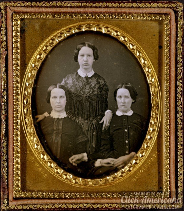 daguerreotype-portraits-unidentified-james-ball-1847-1860 (9)