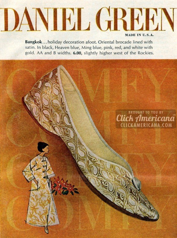 daniel-green-womens-shoes-dec-1964