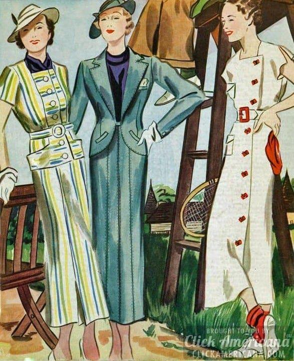 daywear-sportswear-1935