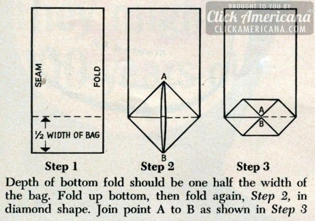 dec-1956-homemade-gift-wrap-pattern