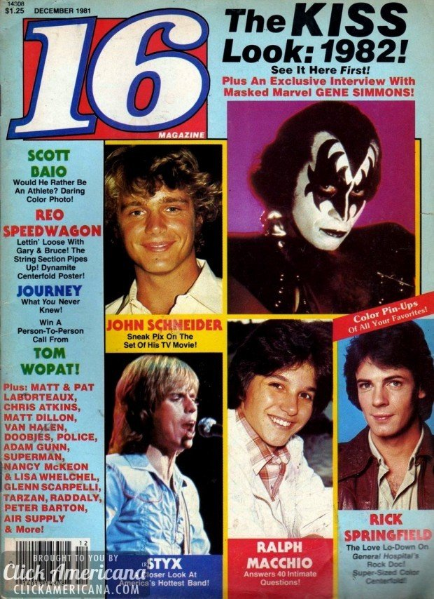 dec-1981-16-magazine-cover