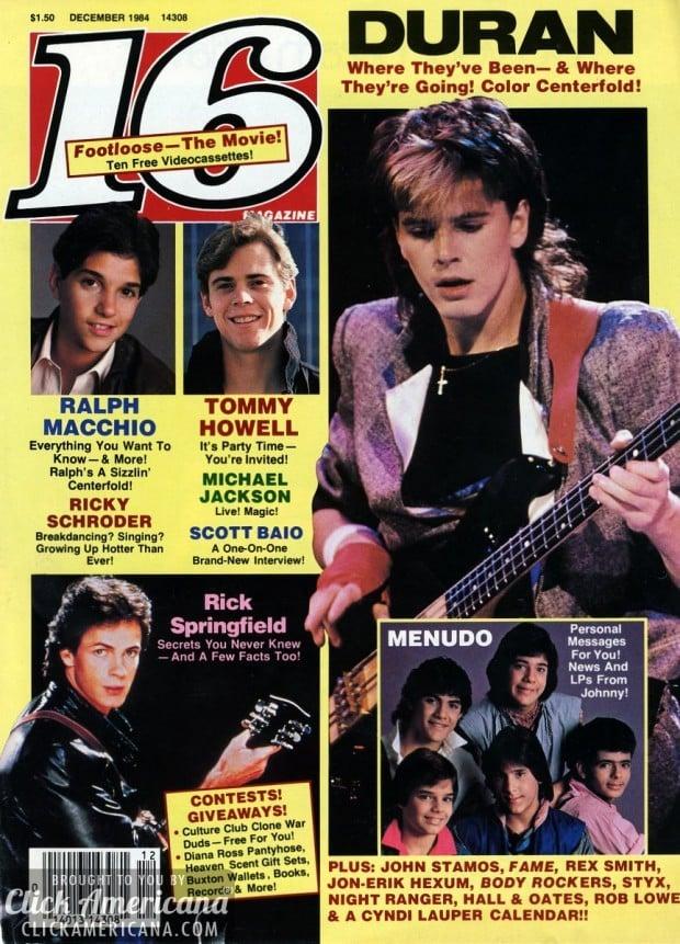 december-1984-sixteen-magazine