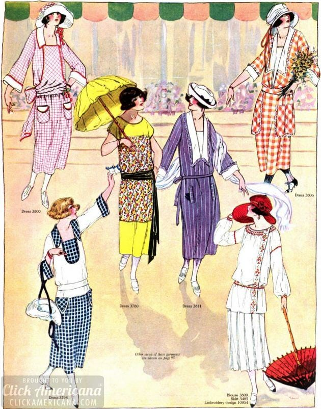 delineator-vintage-fashion-july-1922-a