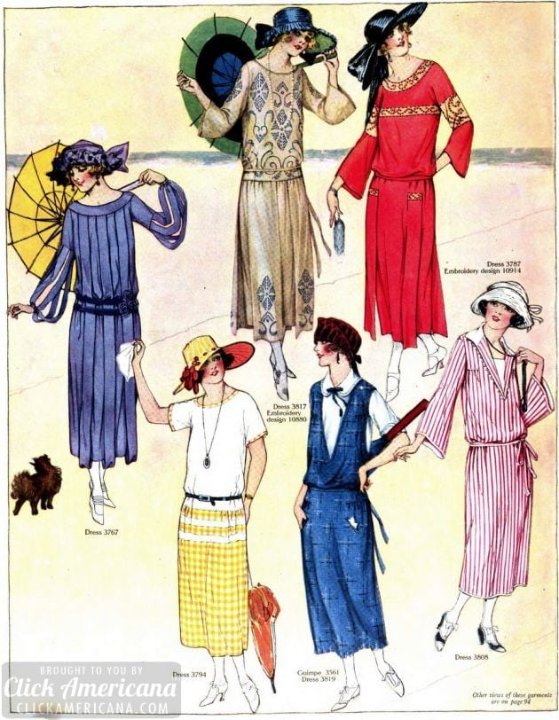 delineator-vintage-fashion-july-1922-c