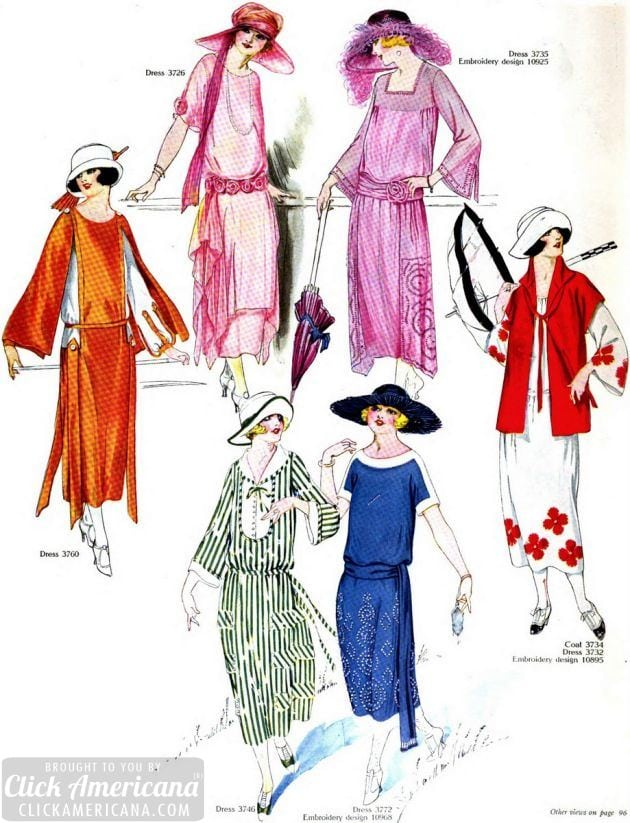 delineator-vintage-fashion-june-1922-a