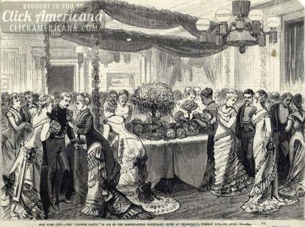 delmonicos-restaurant-nyc-1877