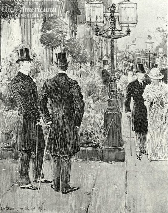 delmonicos-restaurant-nyc-1893