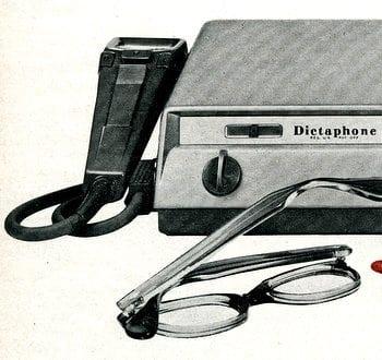 dictaphone-05-1958 (1)