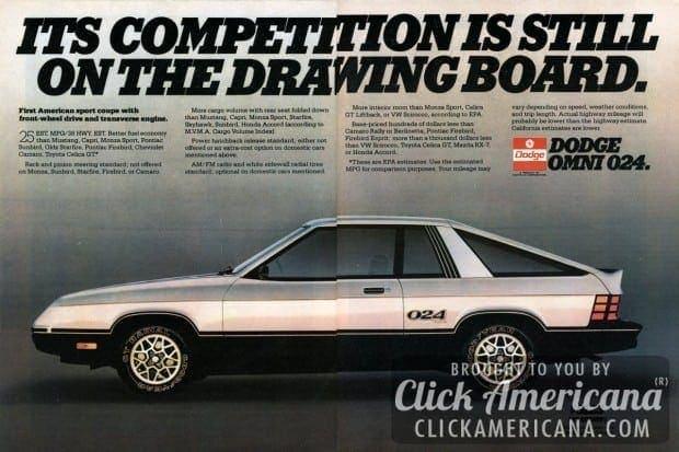 dodge-omni-ad-1979