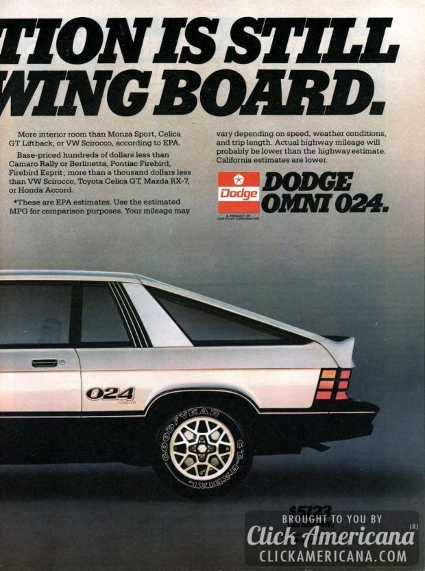 dodge-omni-feb-1979 (1)
