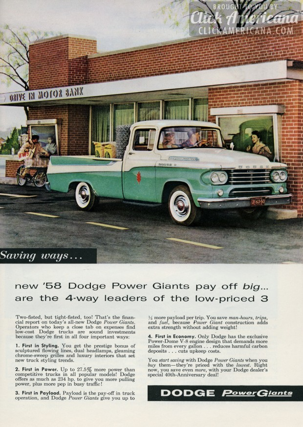 dodge-pickup-truck-may-1958