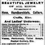 dollar-store-ad-1874