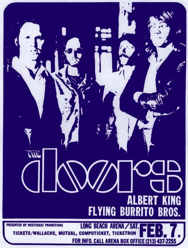 doors-concert-long-beach-feb-1970