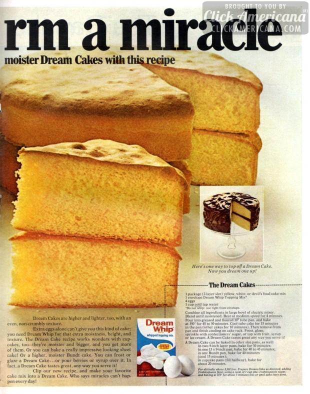 dream-cake-vintage-recipe-feb-1970 (1)
