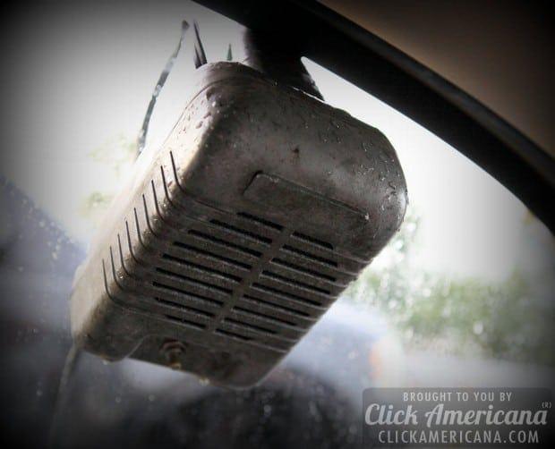 drive-in-theater-speaker-car-window