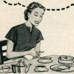 early-diet-ad-feb-1950 (1)
