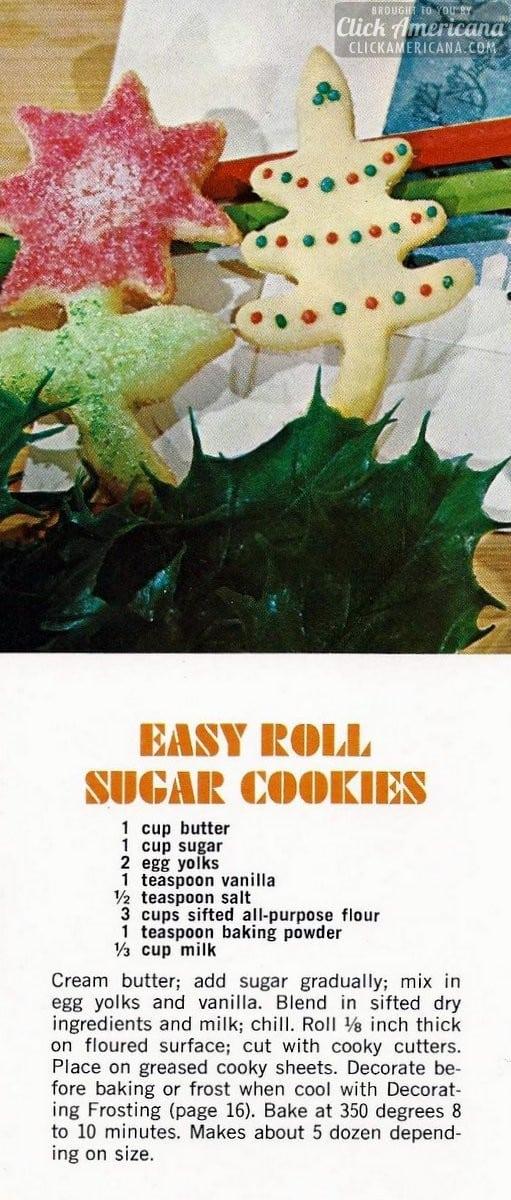 easy-roll-sugar-cookies-vintage-recipe-1971