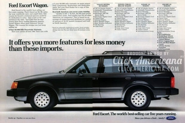 escort-station-wagon-ford-aug-1987 (3)