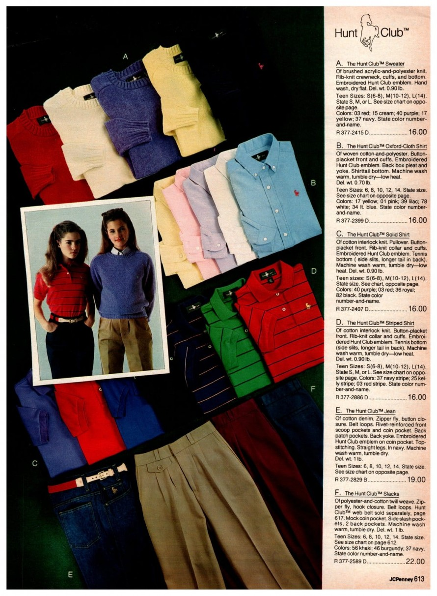 d061102bb Hunt Club sweaters, polo shirts, oxfords, striped shirts, jeans, khakis and