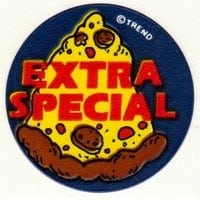 extra-special-pizza-scratch-sniff-sticker