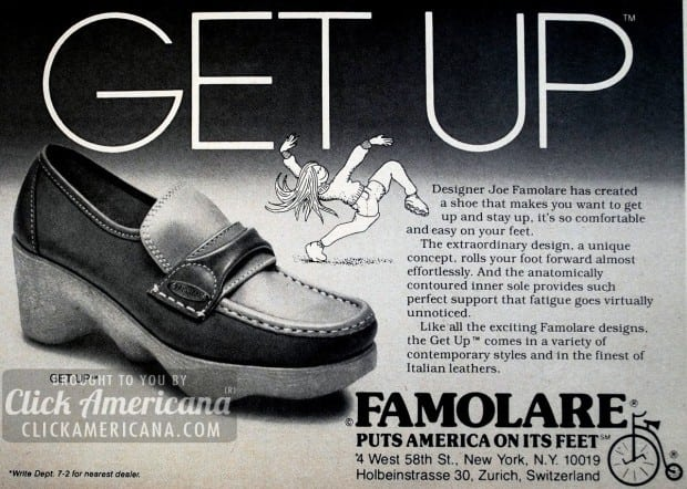 famolare-shoes-ad-1978