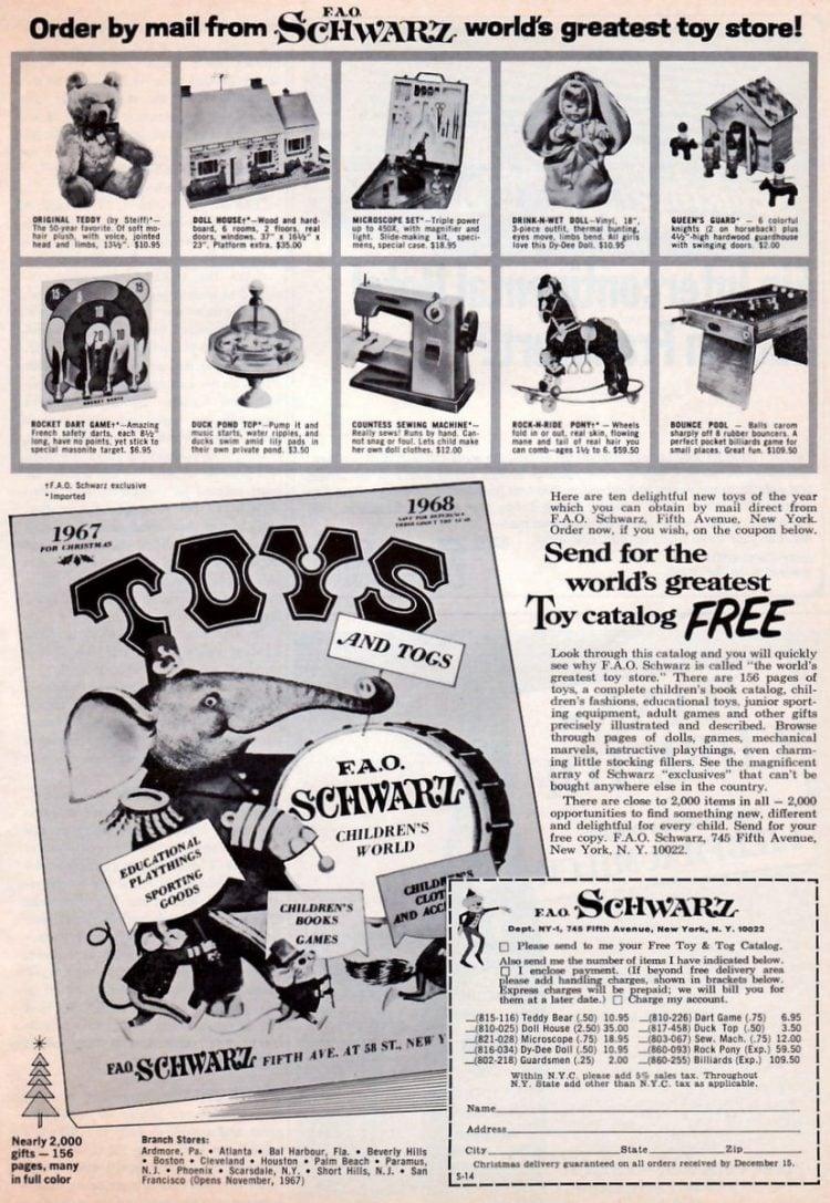fao-schwartz-toy-catalog-1967