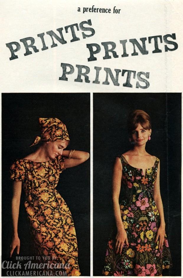 fashion-prints-march-1964 (1)