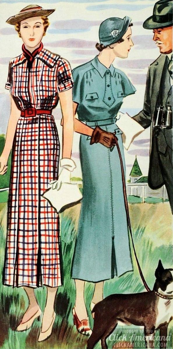 fashion-women-1935