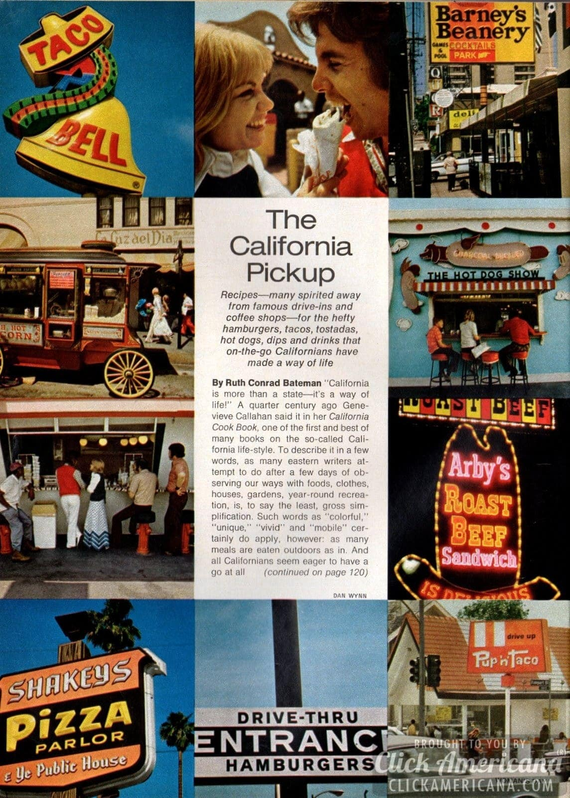fast-food-restaurants-california-sept-1972
