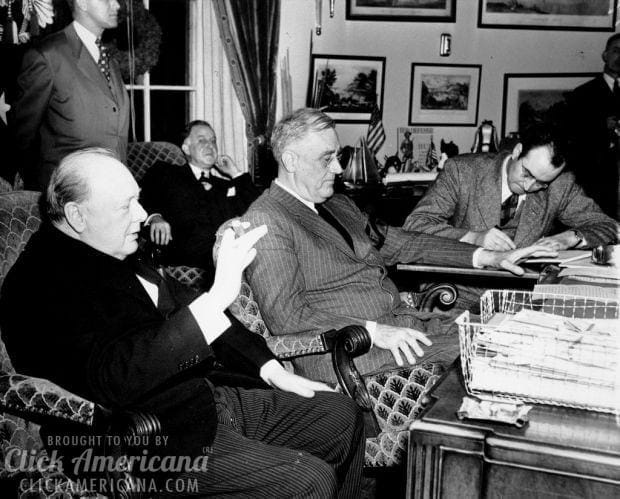 fdr-white-house-oval-office-1941