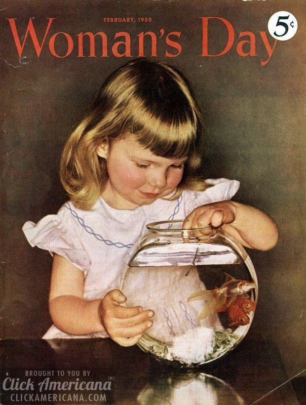 feb-1950-womans-day_magazine-cover