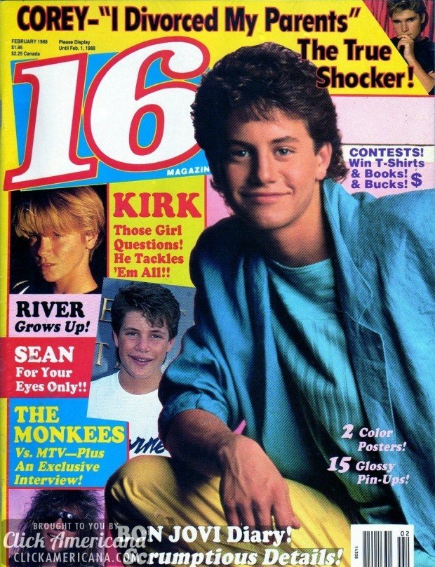 feb-1988-16-magazine-cover